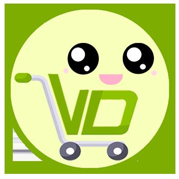 VainaDulce.com